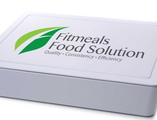 Fitmeals Food Solutions